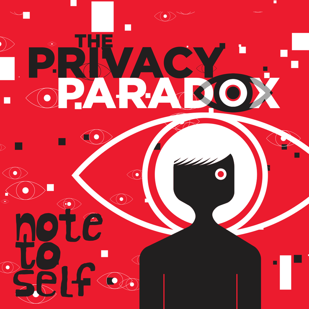 JH_PRIVACY_PARADOX_V2_SQUARE.png