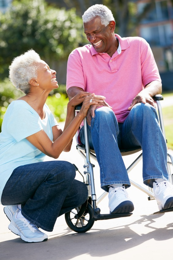 iStock_elderly couple wheelchair.jpg