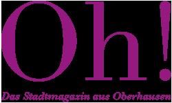 Oh-Logo-web-18.png