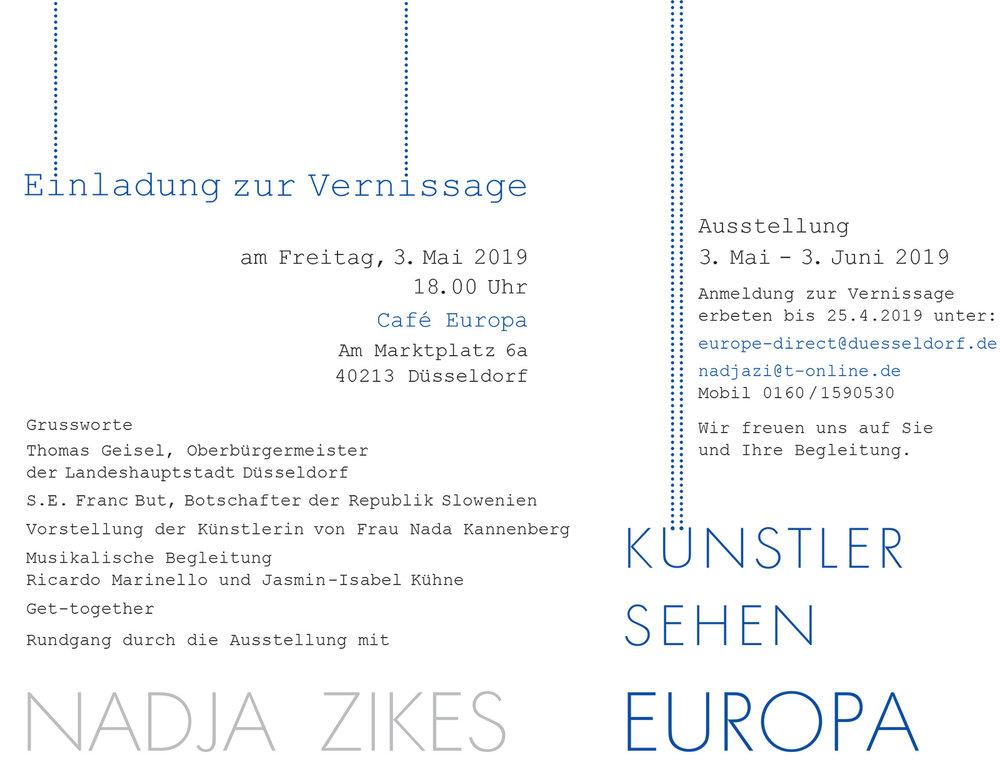Einladung_Künstler_sehen_Europa-komprimiert-3.jpg