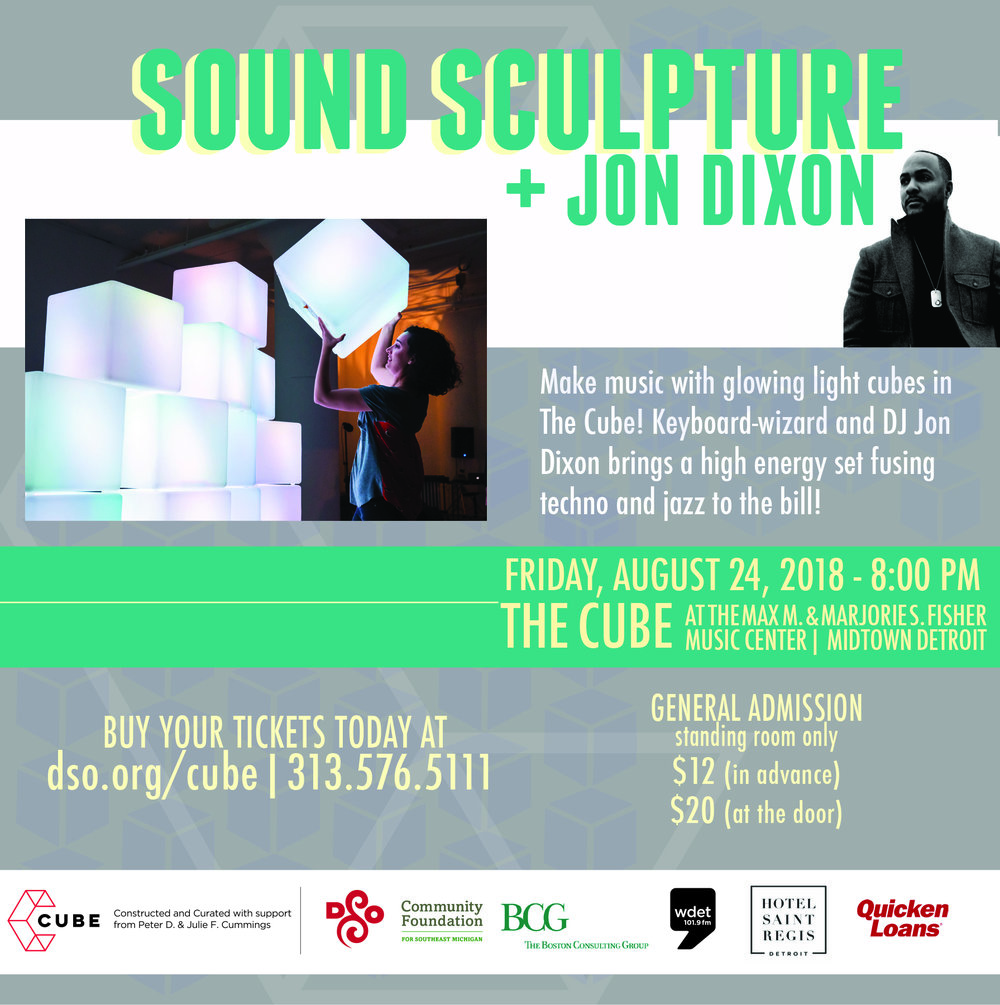 SOUND SCULPTURE 6X6 print[1].jpg
