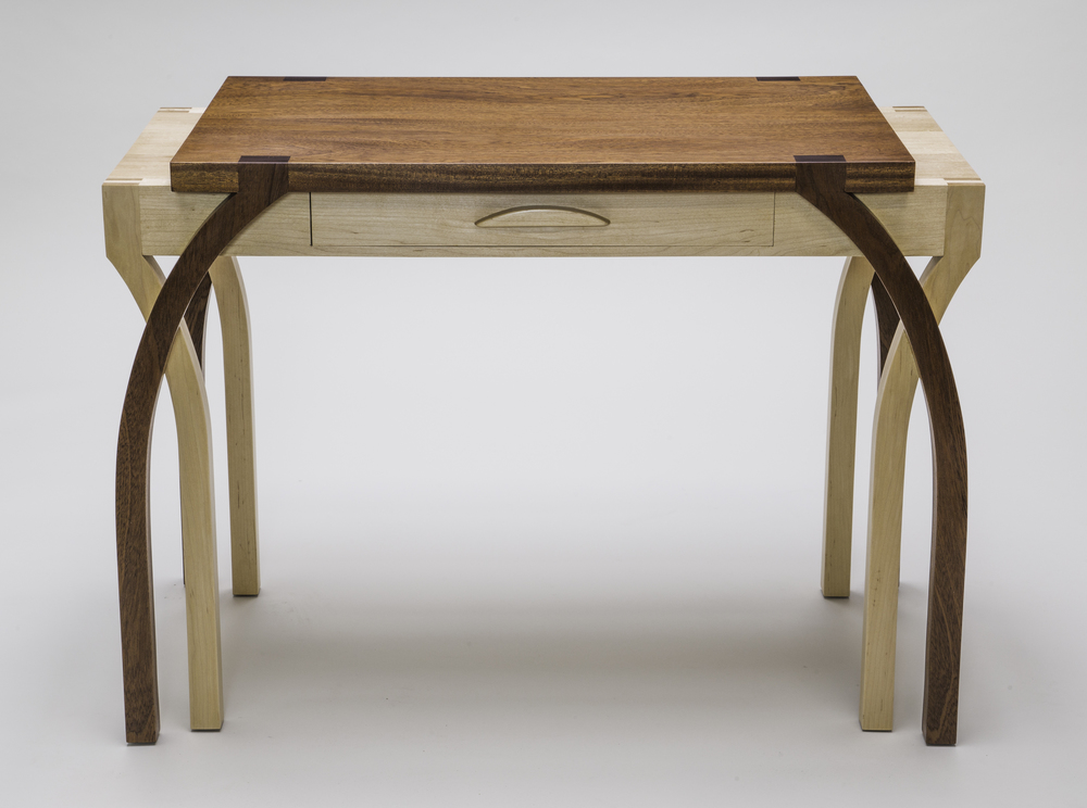 20141028 Taima Krayem, Shaker table, desk-table, 09-25-14 bowl 5.jpg