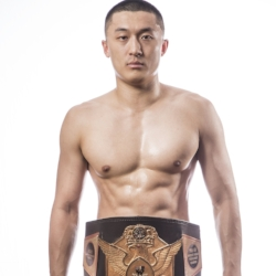 Mike-Zhang-Belt.jpg