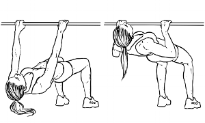 Inverted_Row_F_WorkoutLabs.png