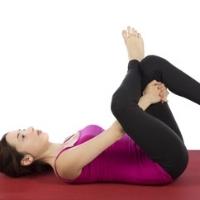 yoga-threading-the-needle-pose.jpg