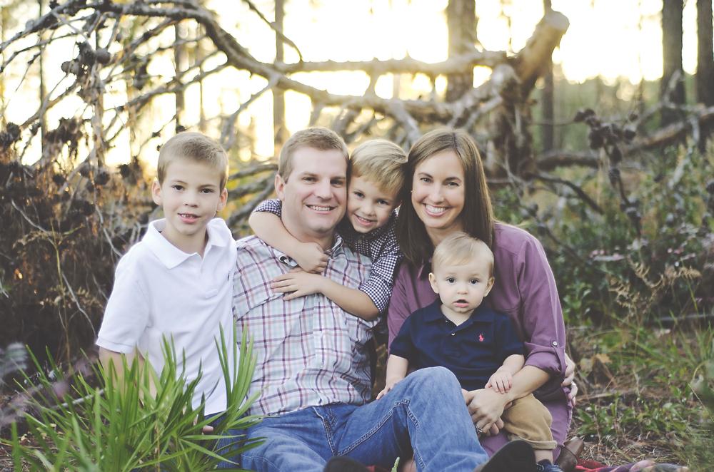 favoritefamilyphoto.jpg