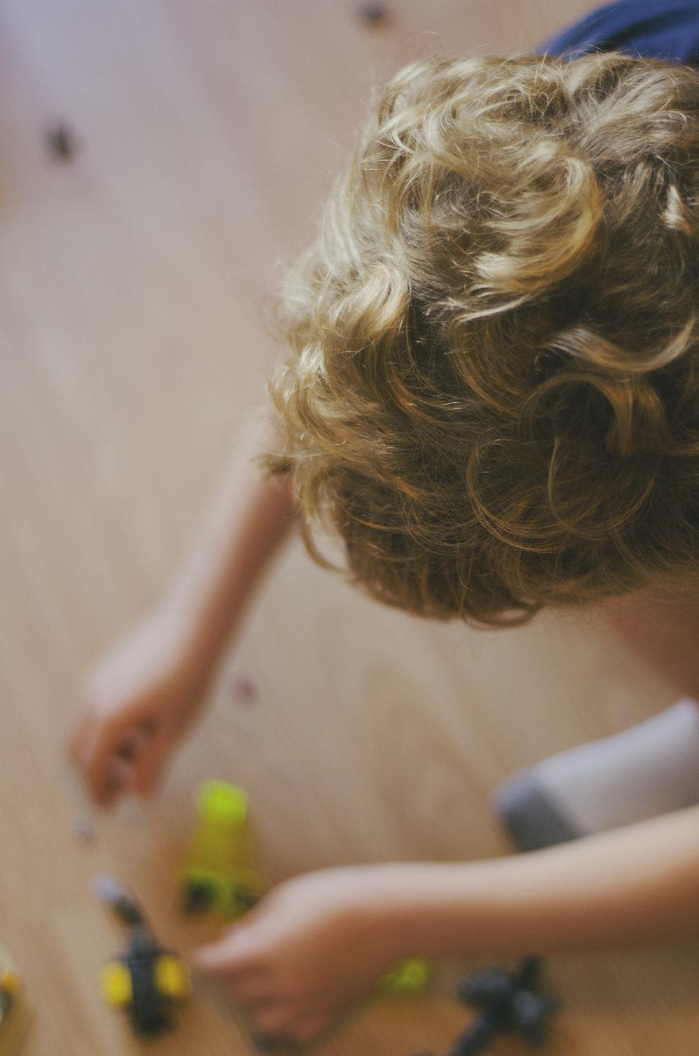 curlsandlegos.jpg