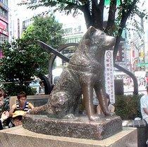 210px-Hachiko-Shibuya.jpg