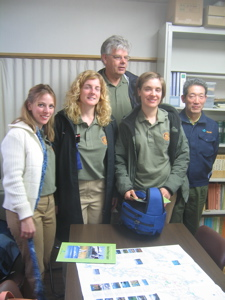 our team with park ranger.jpg