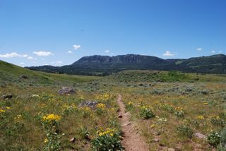 hellroaring trail.jpg.jpg