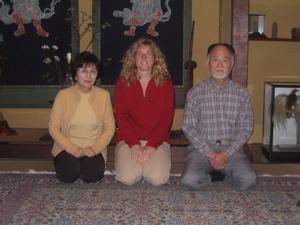 my host family kikuchi san.jpg