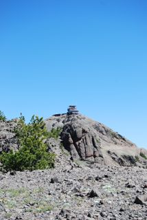 mt washburn fire lookout.jpg.jpg