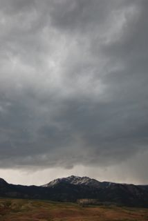 storm over electric peak.jpg