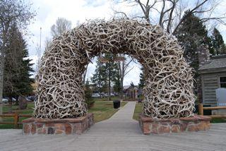 jackson antler arch.jpg.jpg