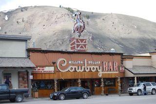 jackson hole cowboy bar.jpg.jpg