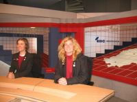 aimee and beth newscasters.jpg