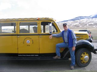 rick with yellow bus.jpg