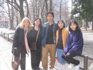 the isawa family.jpg