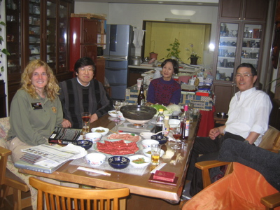 family dinner in iwadeyama.jpg
