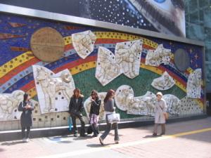 hachiko mural.jpg