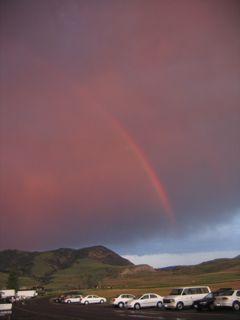 rainbow over yellowstone.jpg.jpg