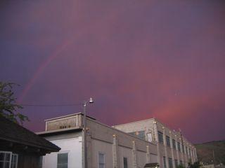 rainbow over my house.jpg.jpg