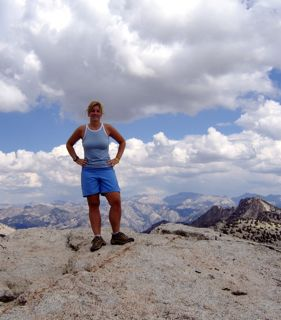 summit of mt hoffman.jpg
