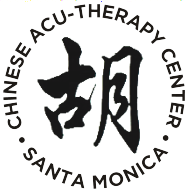 Chinese Acu-therapy Center - Dr. Yaofeng Hu, D. Ac. OMD - Santa Monica