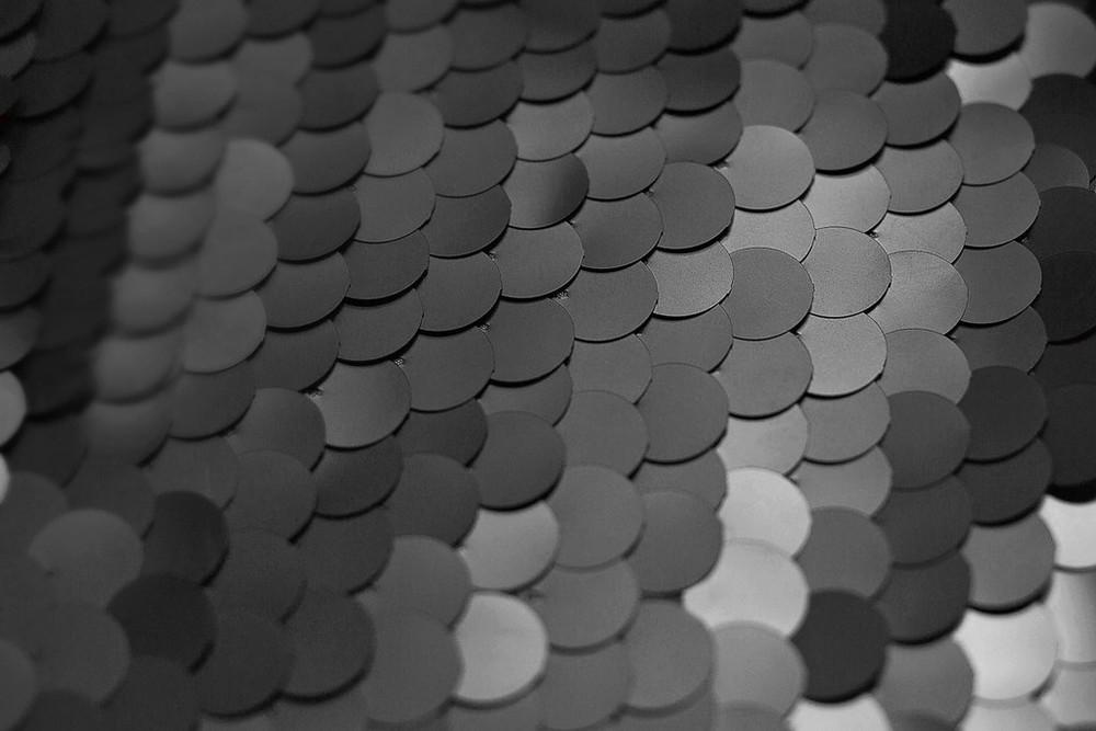 black_thumbnail_1024x1024.jpg