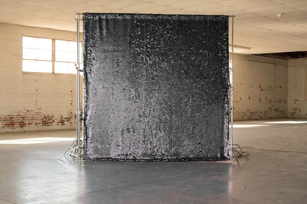 black_thumbnail1_1024x1024.jpg