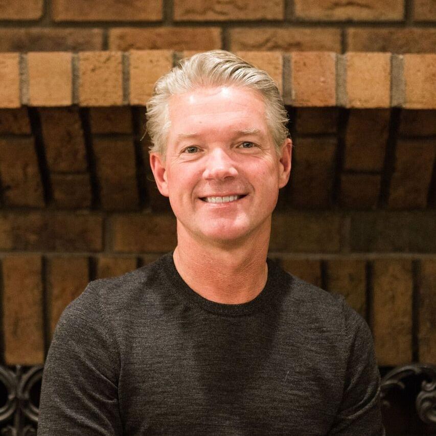 Jeff Bekendam - Co-Founder / President