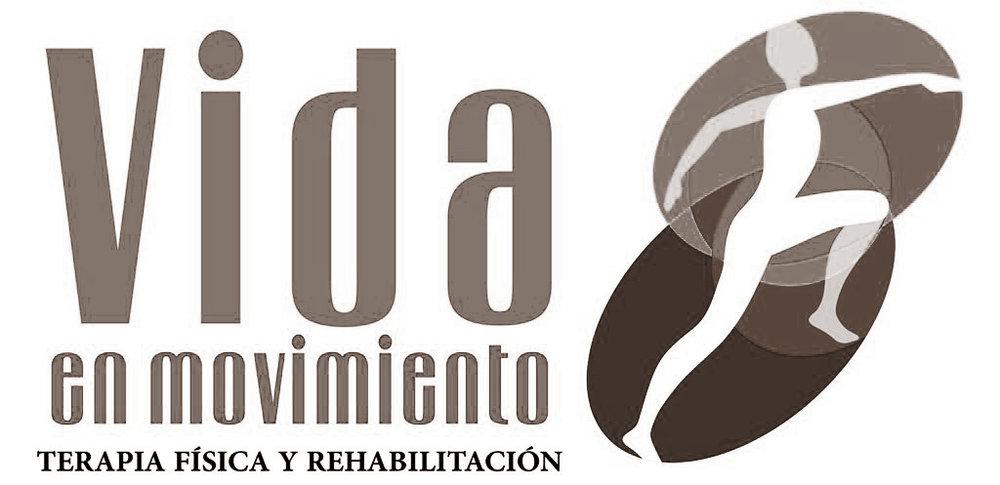 Mexicali Logo_brown.jpg