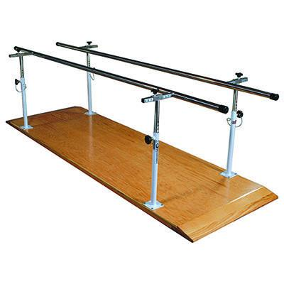 dynatronics-platform-mounted-parallel-bars_400x400-1.jpg
