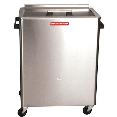 chattanooga-hydrocollator-m-2-mobile-heating-unit_zpsusua8z9w_448x448.jpg