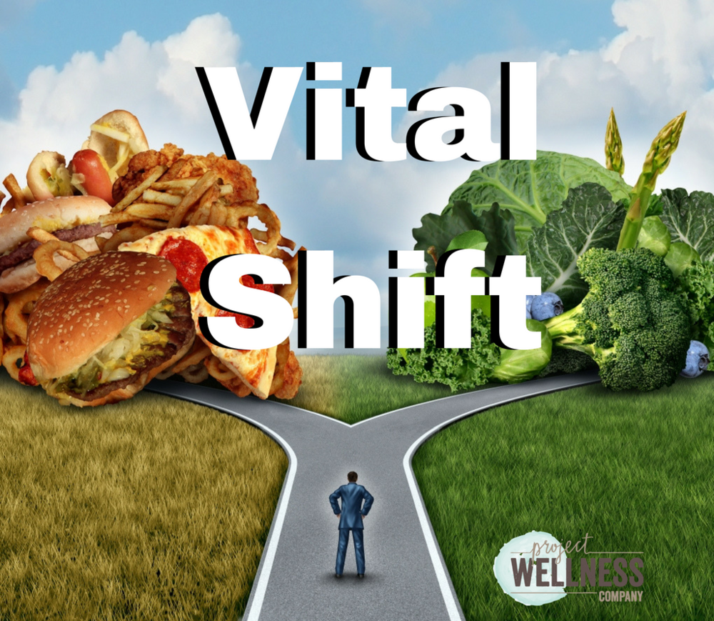 The Vital Shift Dinner (1).png