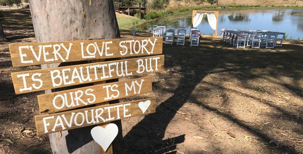 Sign Every Love Story.jpg