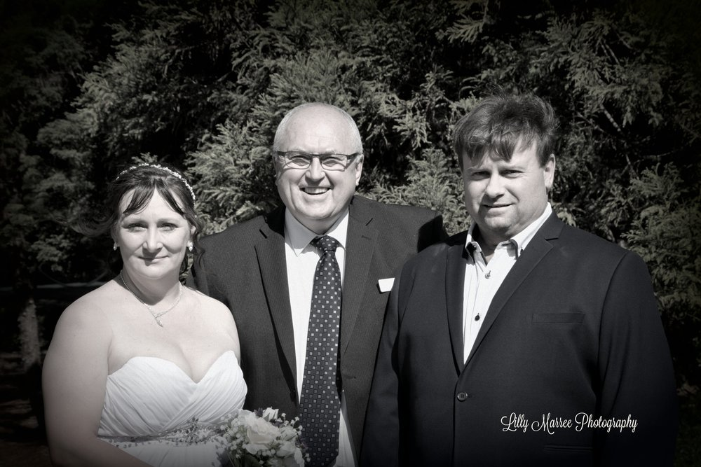 Jodie and David Brown Wedding.jpg