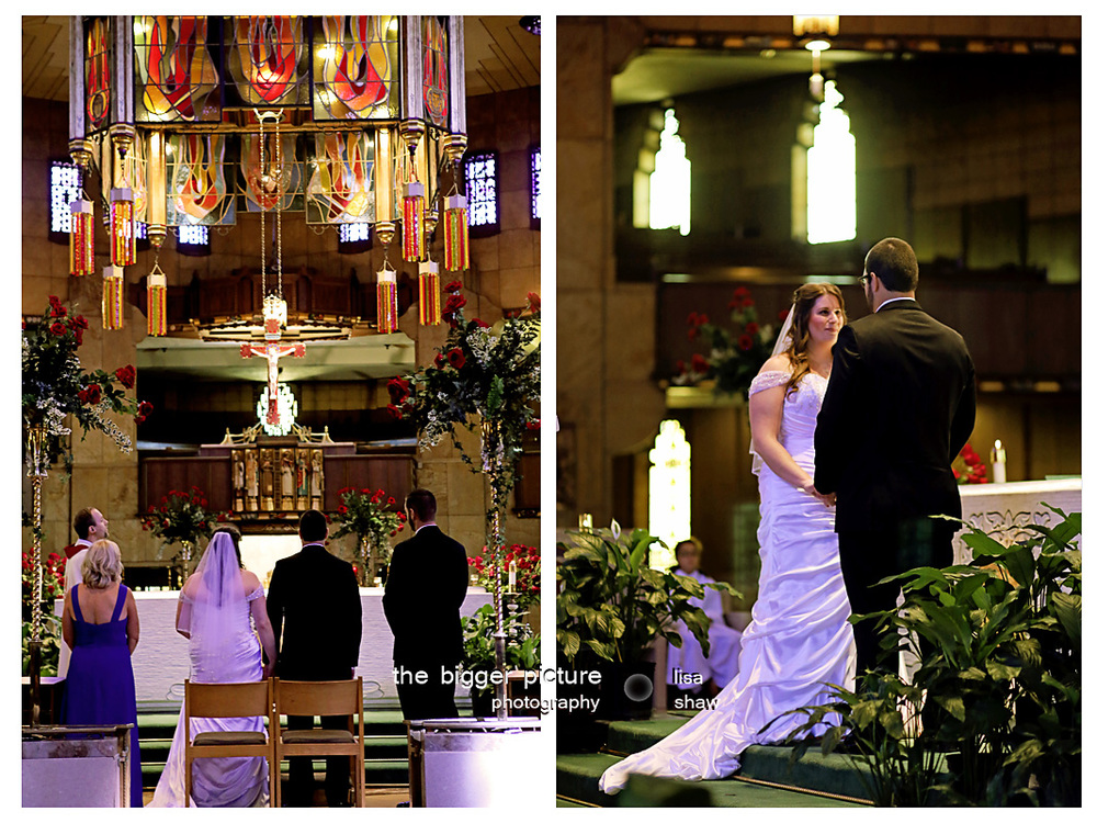 grand rapids wedding photographers.jpg
