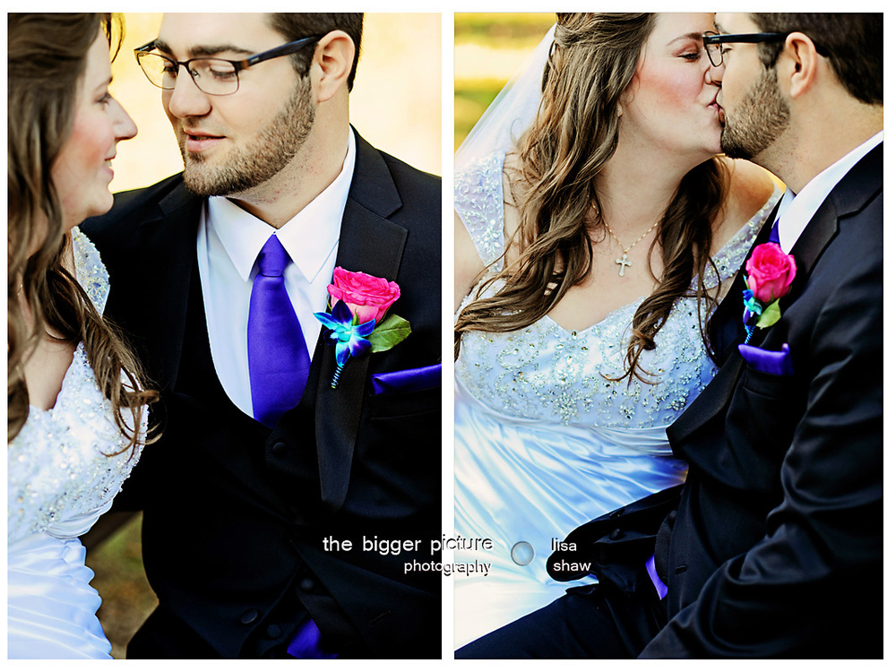 wedding photographer grand rapids mi A.jpg