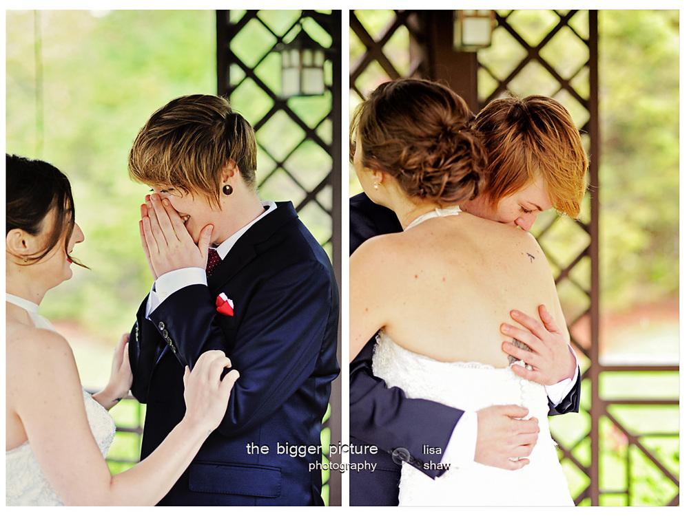 dearborn mi wedding photographer.jpg
