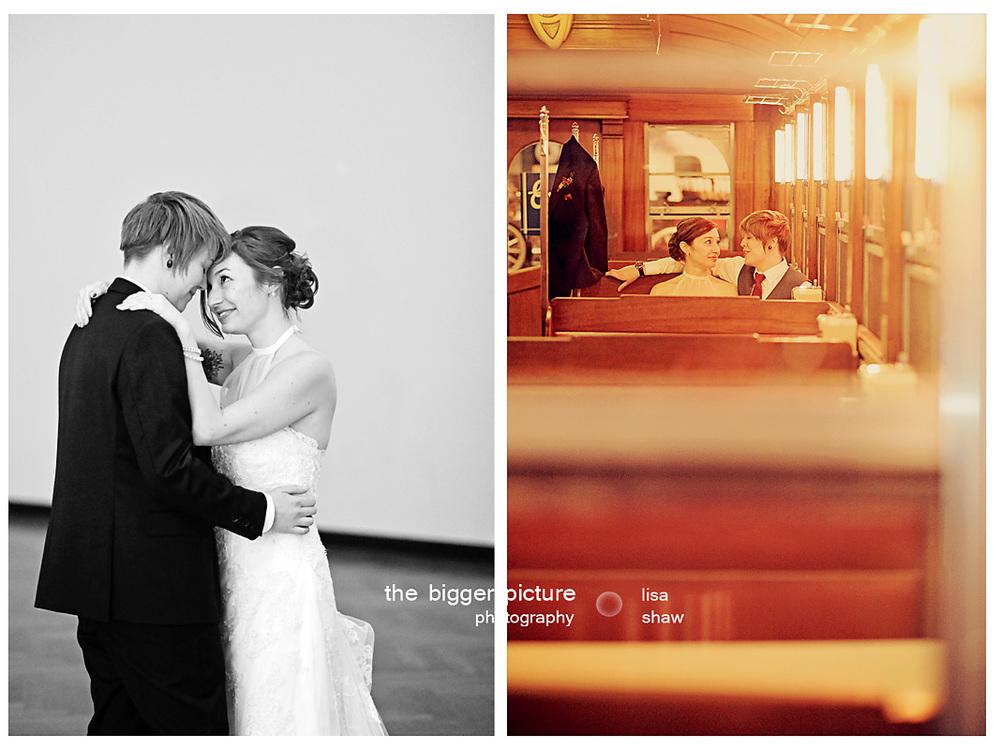 destination wedding photographer italy.jpg