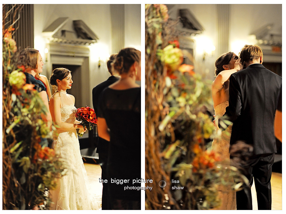 dearborn mi wedding photographers.jpg