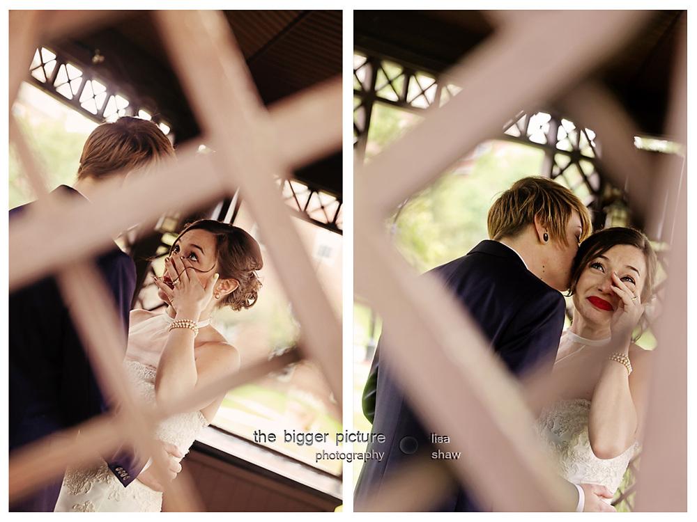 destination wedding photographer out of michigan.jpg