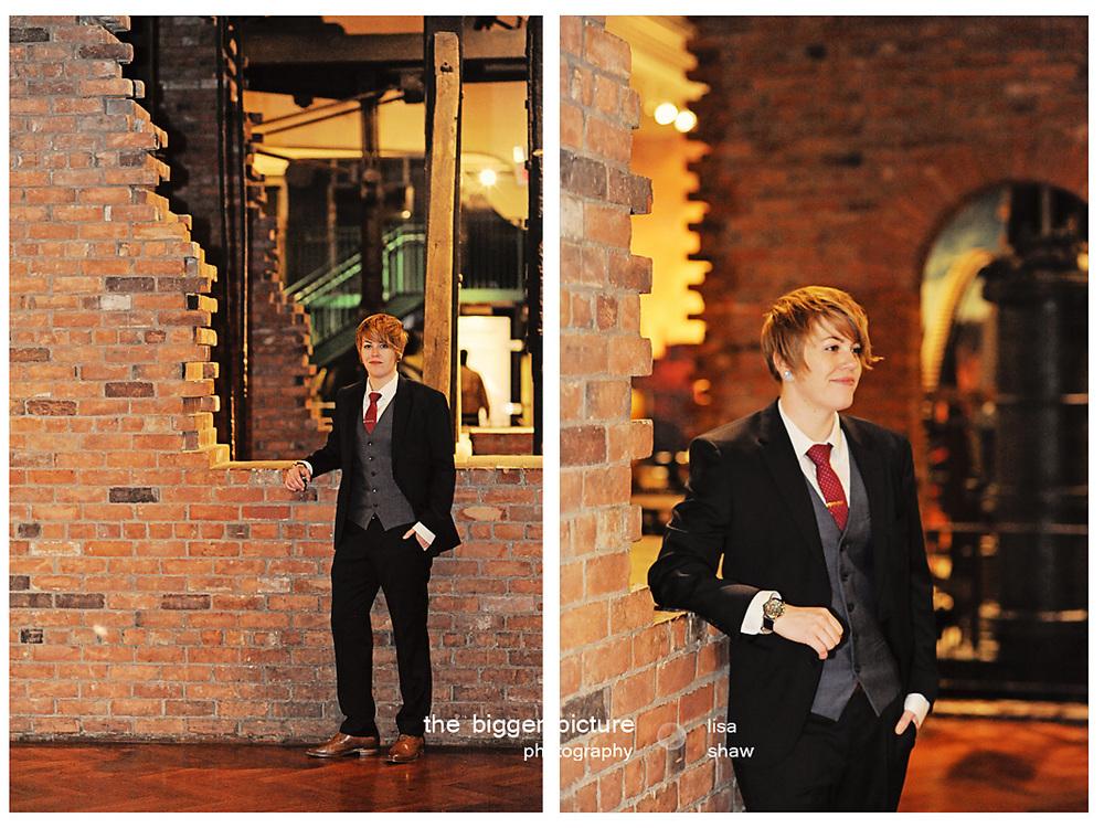 henry ford museum weddings.jpg