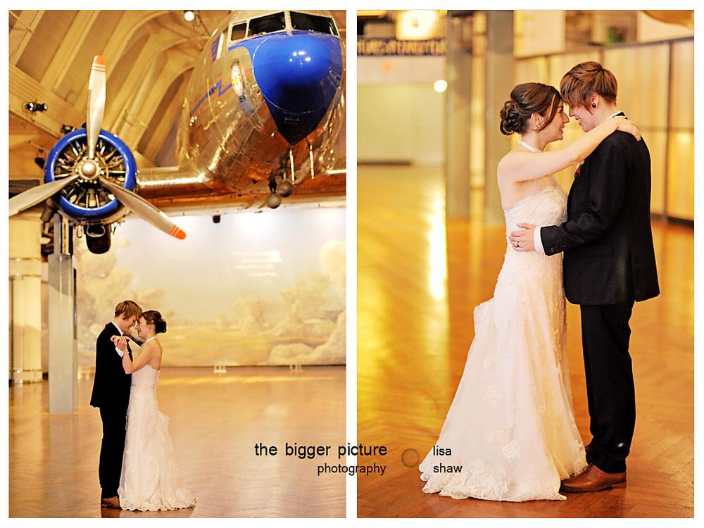 lgbt ann arbor mi wedding photographer.jpg