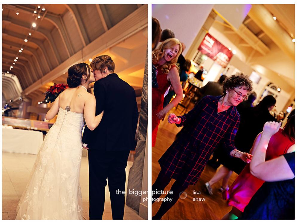 lgbt friendly wedding photographers in detroit mi.jpg