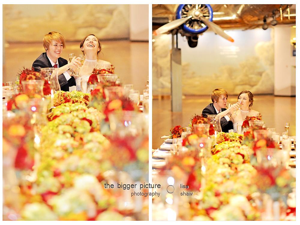 wedding lgbt photographer michigan.jpg