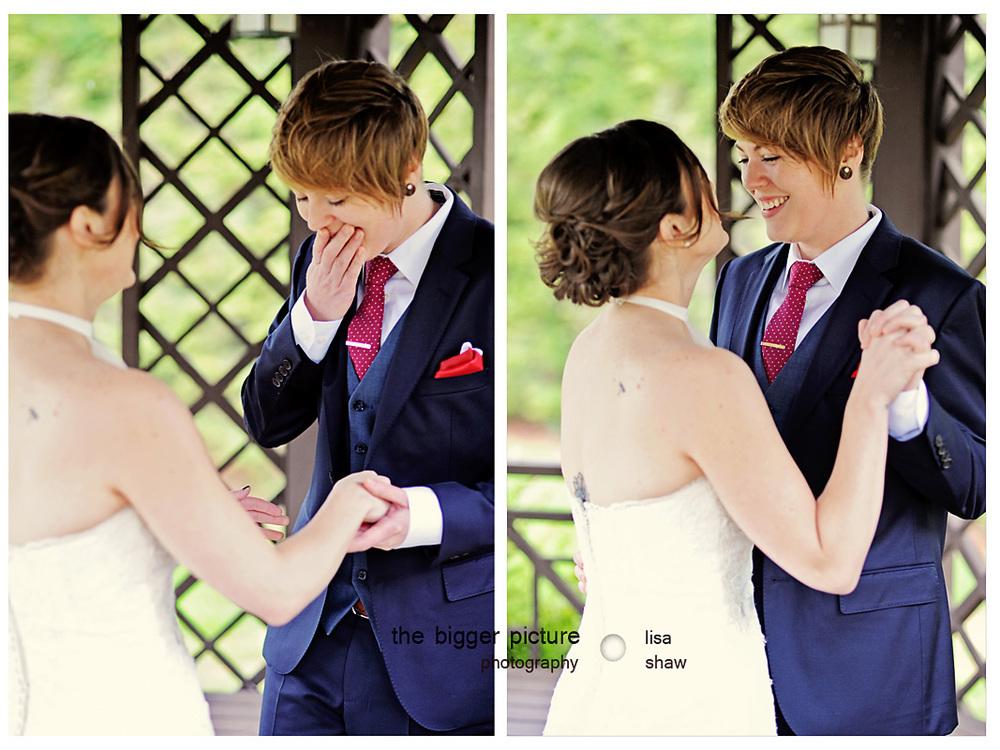 wedding photographer ann arbor michigan.jpg