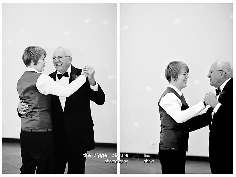 wedding photographer lgbt grand rapids mi.jpg