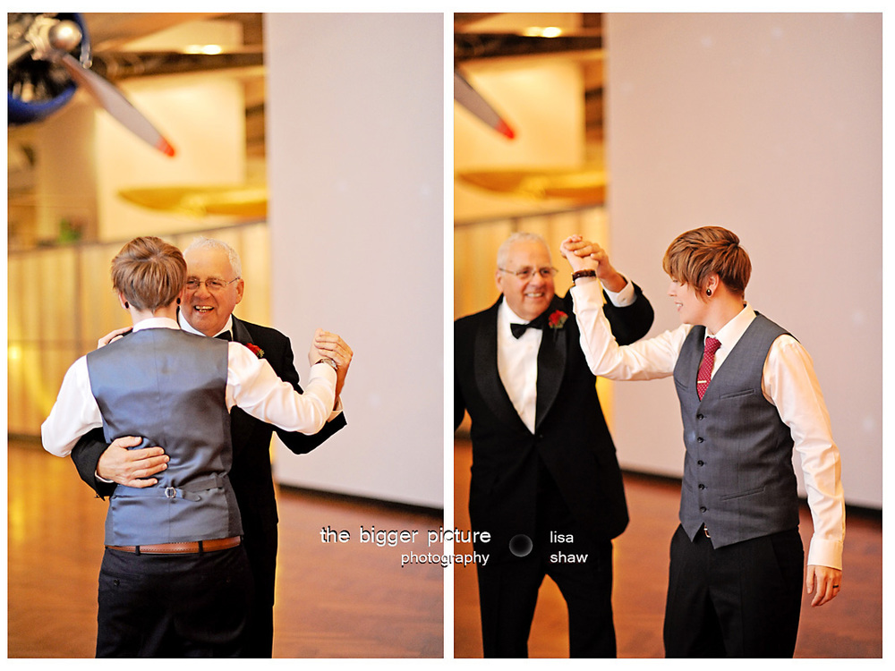 wedding photographer michigan destination.jpg